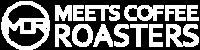 ミーツコーヒーロースターズ|岐阜市のスペシャルティコーヒー豆専門店